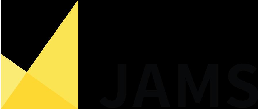 JAMS Journals: A Low-Cost Publishing Platform