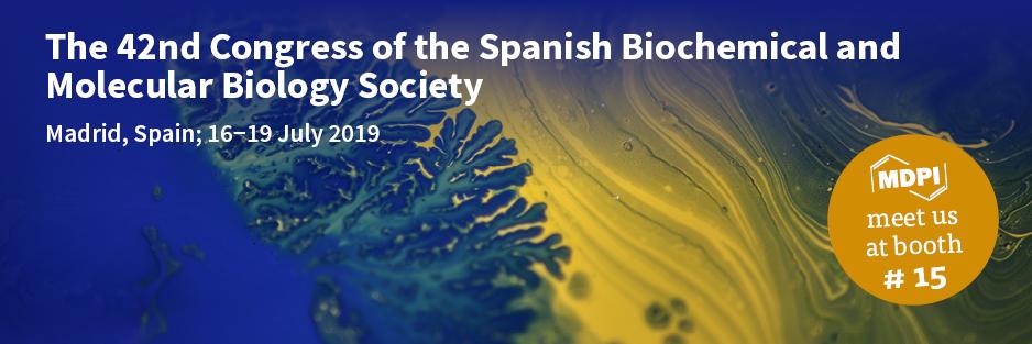 Biomolecules | Announcements