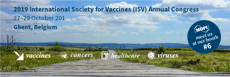 Vaccines | Announcements