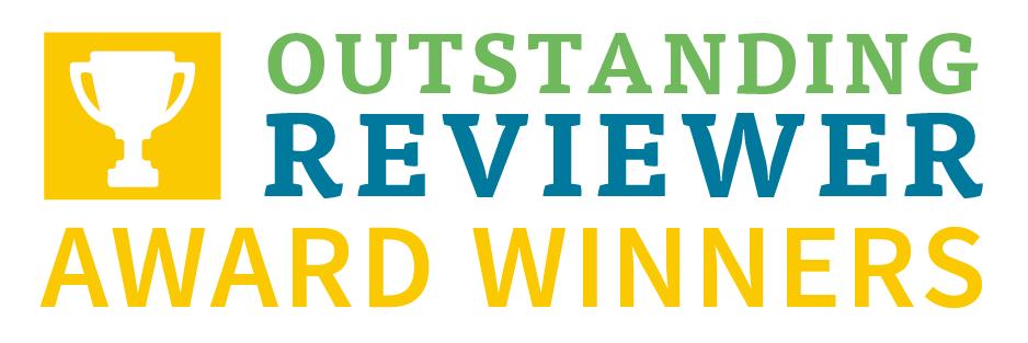 Sustainability | Awards