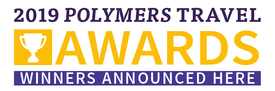 Polymers | Awards