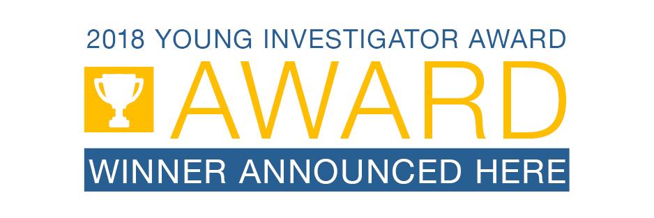 Award description