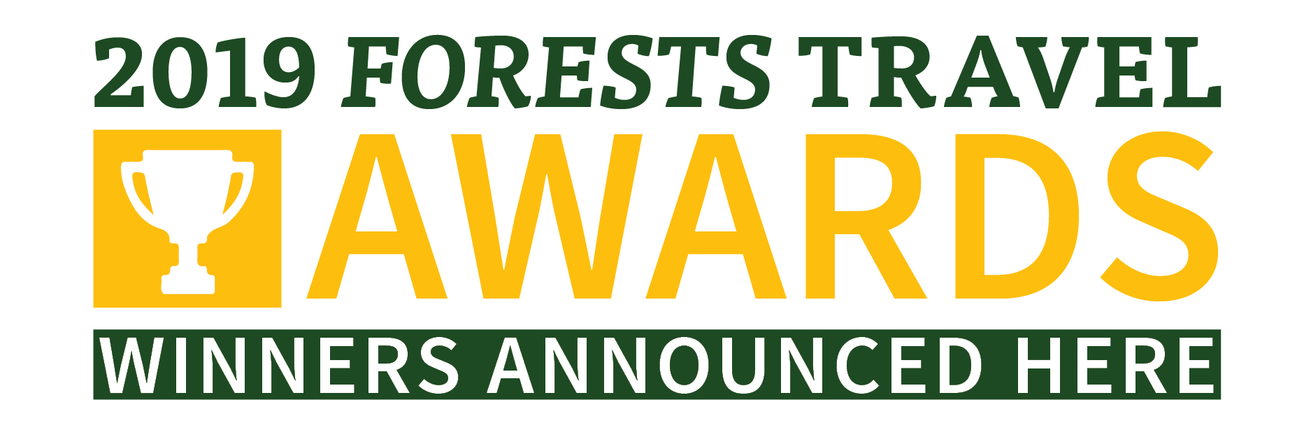 Forests | Awards