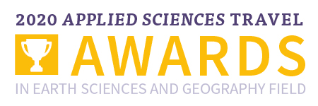 Applied Sciences | Awards