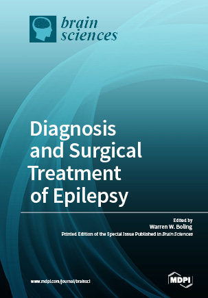 Diagnosis and Surgical Treatment of Epilepsy