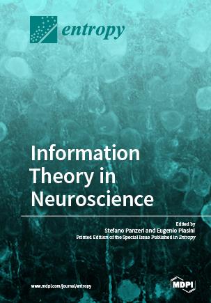 Information Theory in Neuroscience