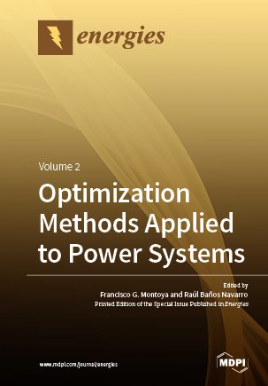 Optimization Methods Applied to Power Systems