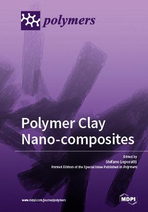 Polymer Clay Nano-composites
