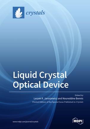 Liquid Crystal Optical Device