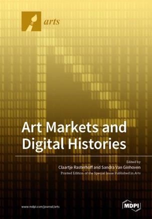 Art Markets and Digital Histories