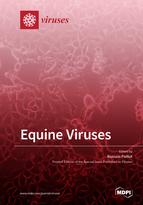 Equine Viruses