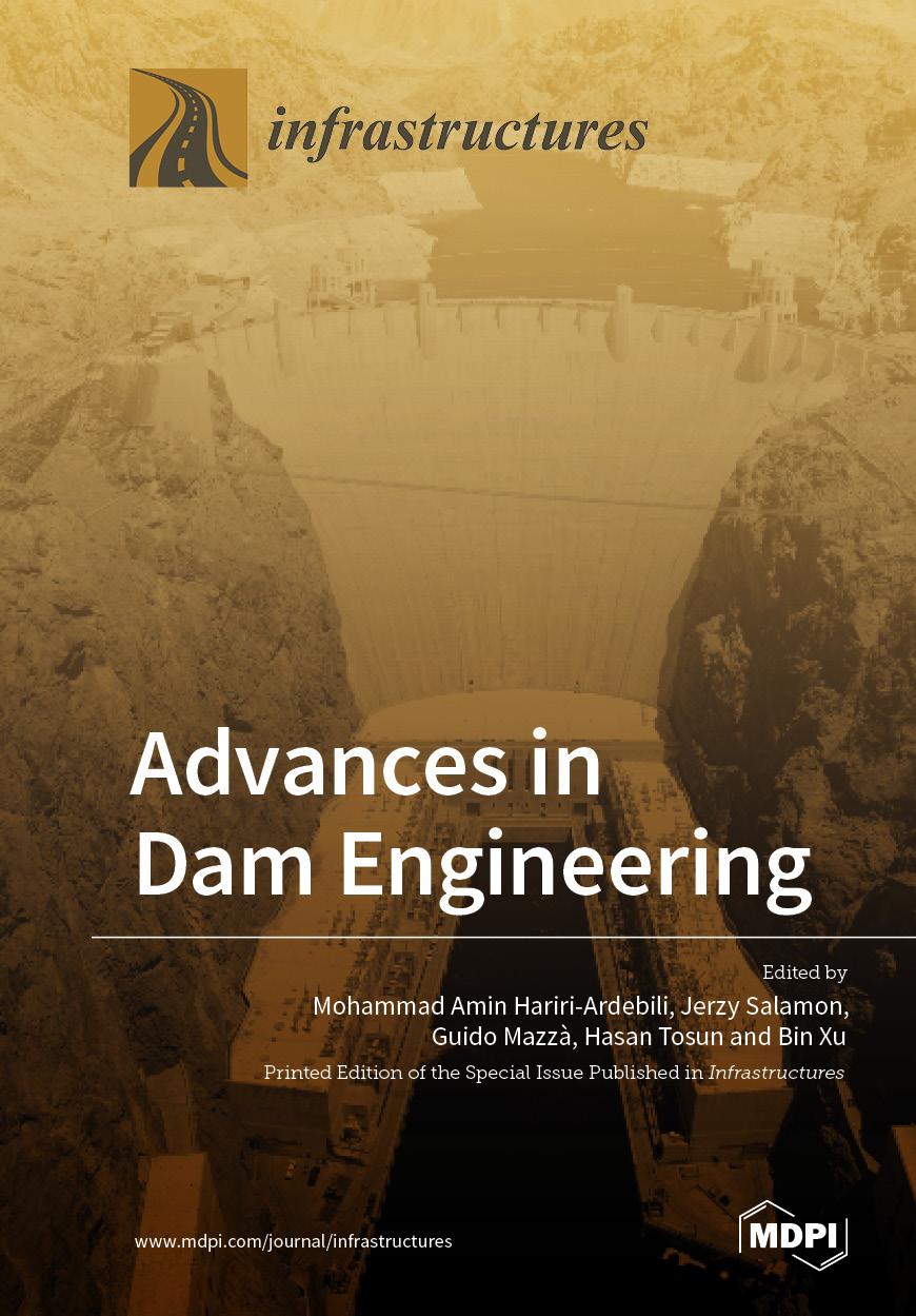 Advances in Dam Engineering