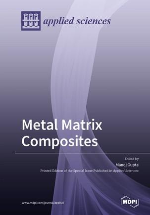 Metal Matrix Composite
