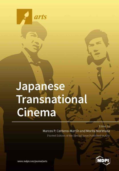 Japanese Transnational Cinema