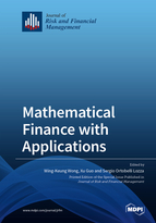 Mathematical Finance with Applications