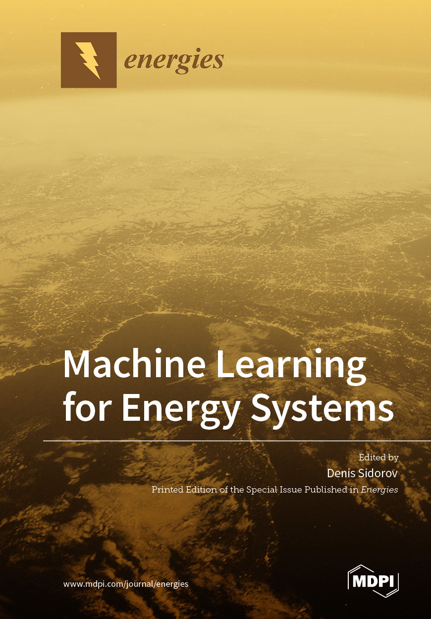 Machine Learning for Energy Systems