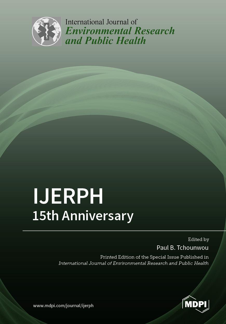 IJERPH