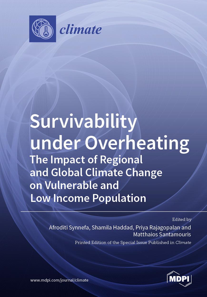 Survivability under Overheating