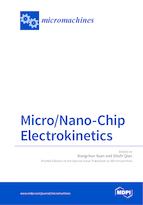 Micro/Nano-Chip Electrokinetics