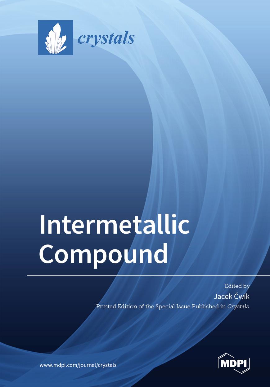 Intermetallic Compound