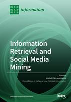 Information Retrieval and Social Media Mining