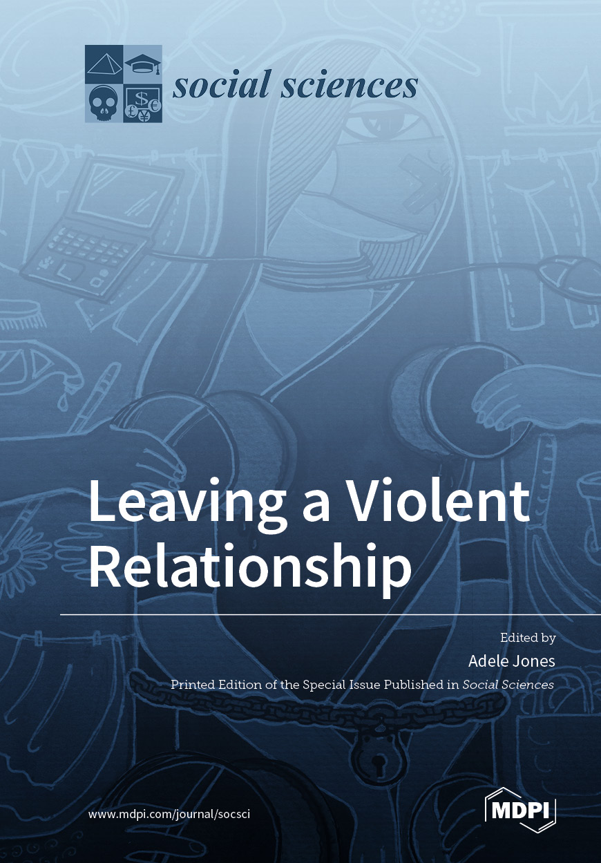 Leaving a Violent Relationship