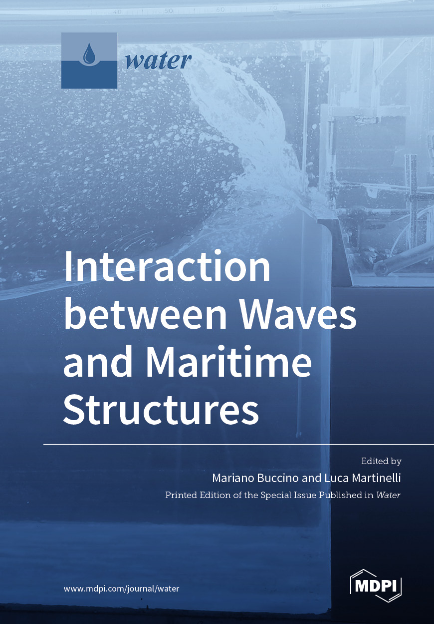 Interaction between Waves and Maritime Structures