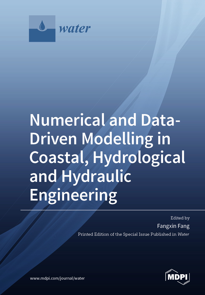 Numerical and Data-Driven Modelling in Coastal, Hydrological and Hydraulic Engineering