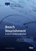 Beach Nourishment: A 21st Century Review