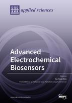 Advanced Electrochemical Biosensors