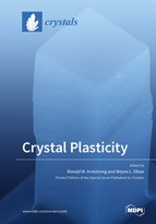 Crystal Plasticity at Micro- and Nano-scale Dimensions