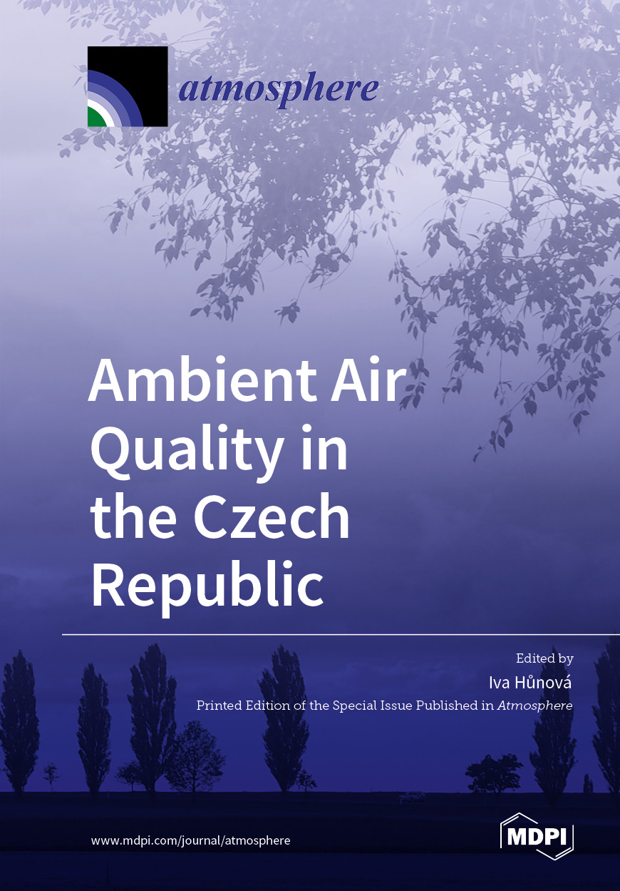 Ambient Air Quality in the Czech Republic