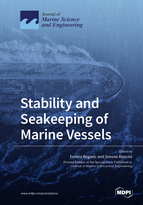 Stability and Seakeeping of Marine Vessels