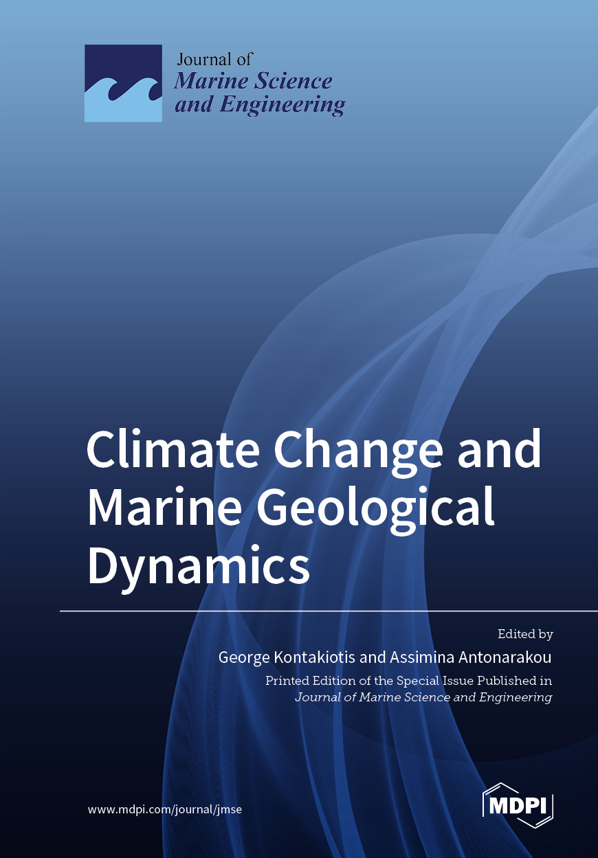 Climate Change and Marine Geological Dynamics