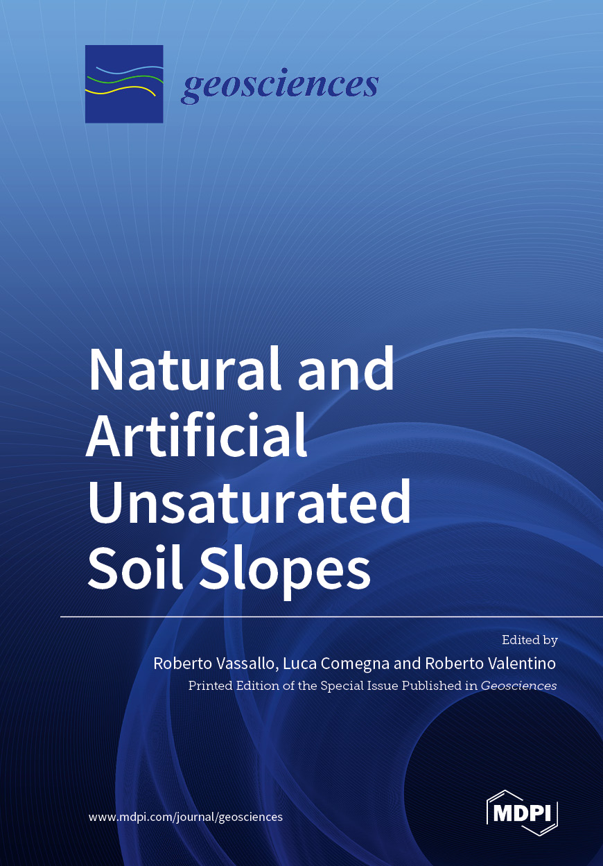 Natural and Artificial Unsaturated Soil Slopes