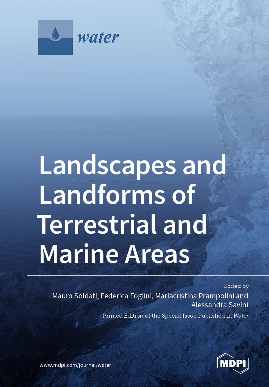 Landscapes and Landforms of Terrestrial and Marine Areas
