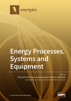 Energy Processes, Systems and Equipment