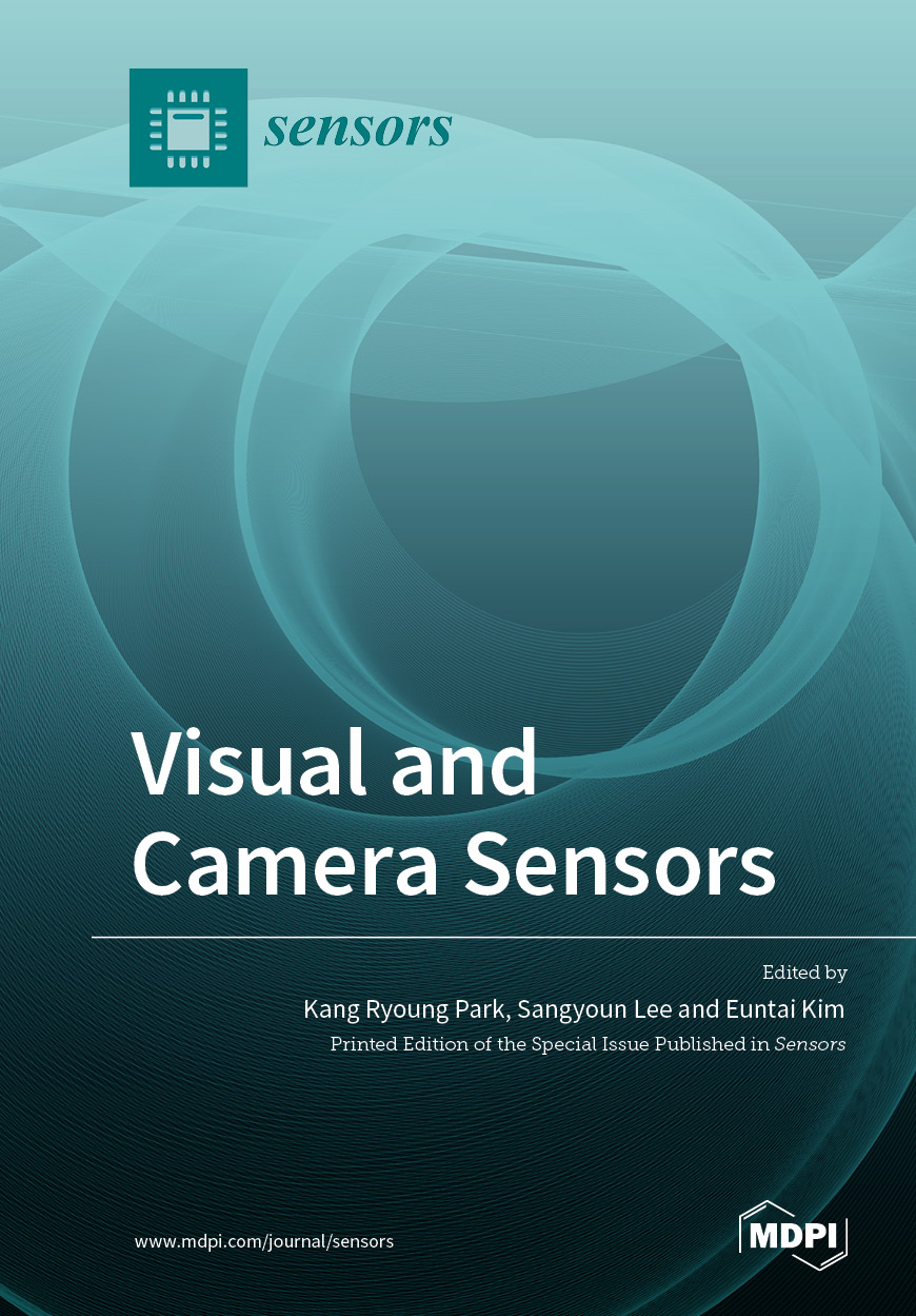 Visual and Camera Sensors