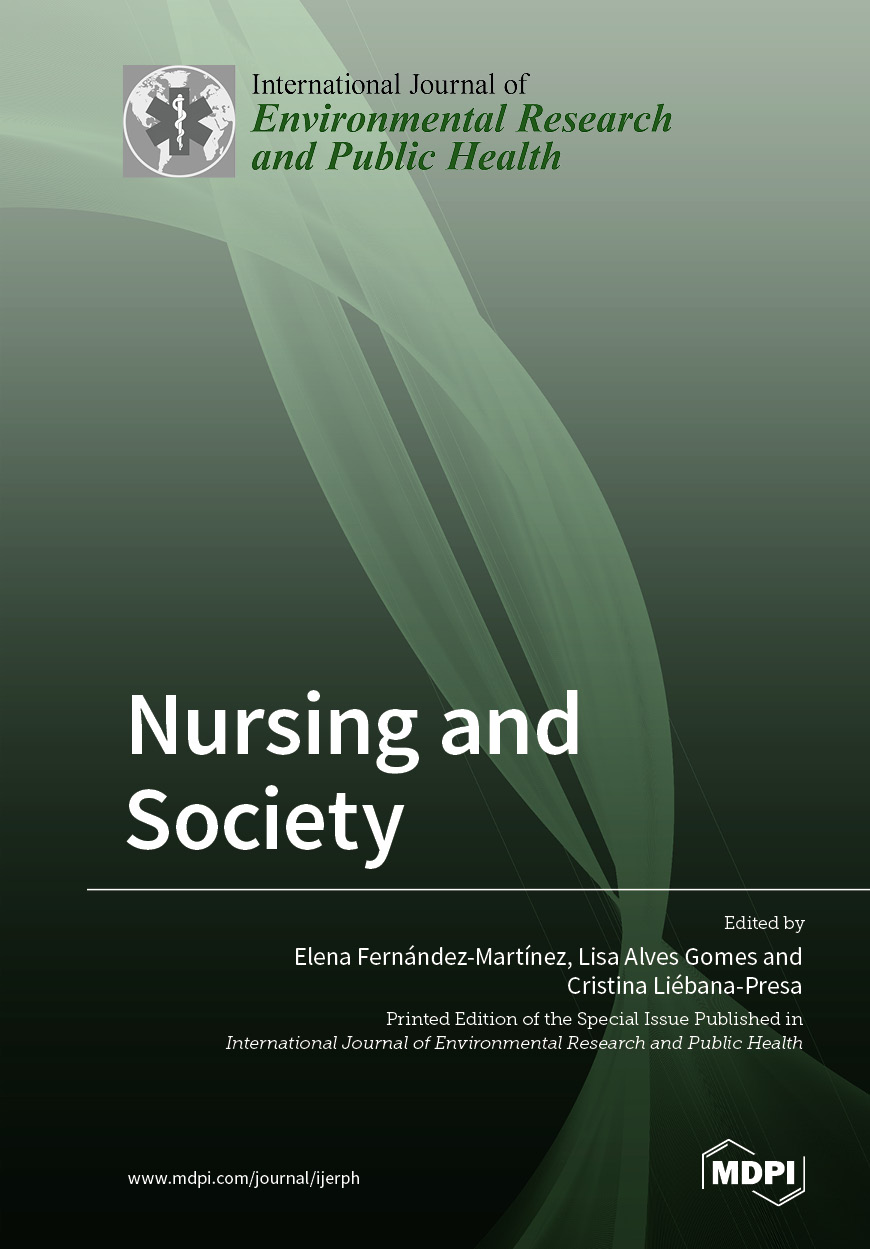 Nursing and Society