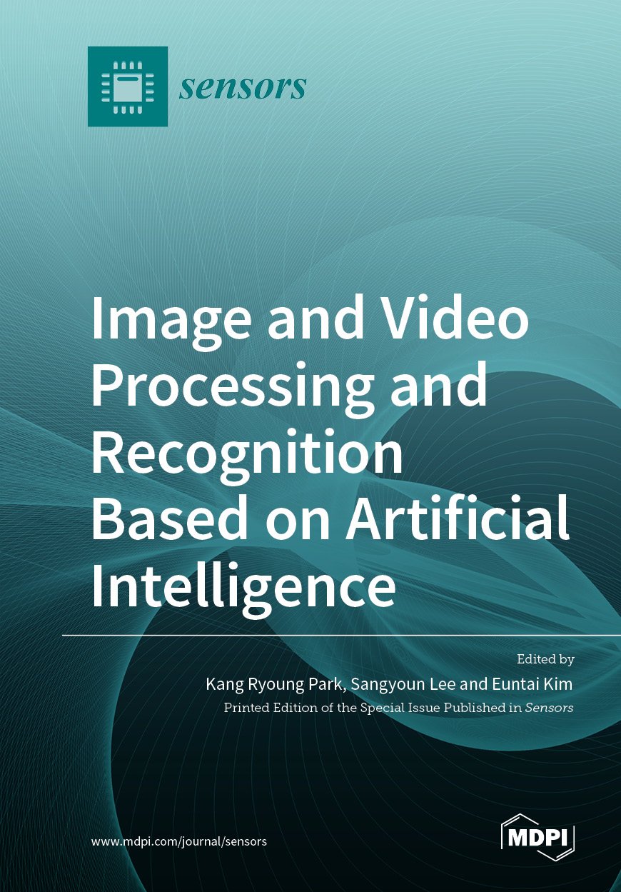 Image and Video Processing and Recognition Based on Artificial Intelligence