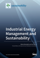 Industrial Energy Management and Sustainability