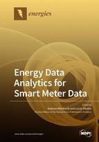 Energy Data Analytics for Smart Meter Data