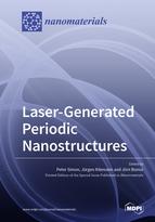 Laser-Generated Periodic Nanostructures