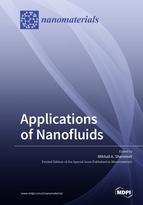 Applications of Nanofluids