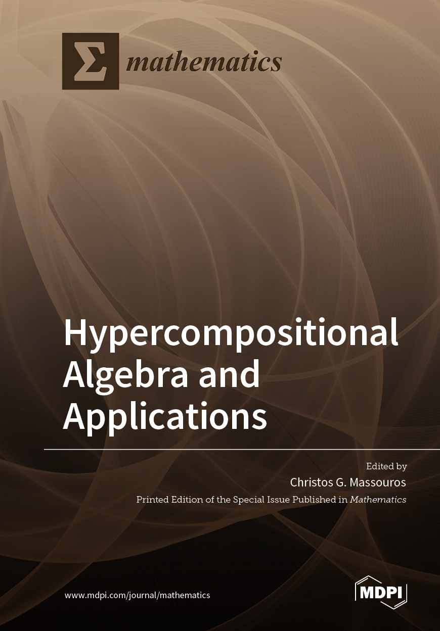 Hypercompositional Algebra and Applications