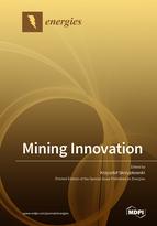 Mining Innovation