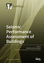 Seismic Performance Assessment of Buildings