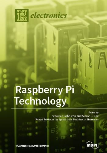 Raspberry Pi Technology