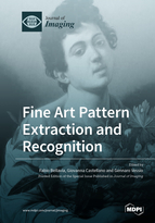 Fine Art Pattern Extraction and Recognition