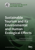 Sustainable Tourism and Its Environmental and Human Ecological Effects